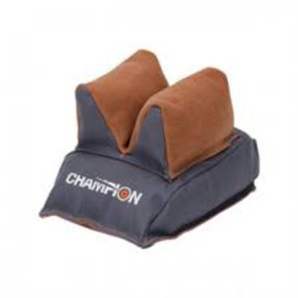 Champion Two Tone Premium Rear Bag Filled #40473
