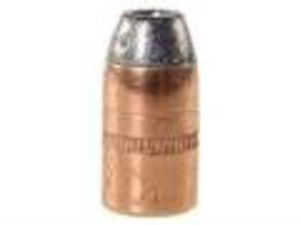 Speer Varmint 30cal 110gr HP x100 #1835