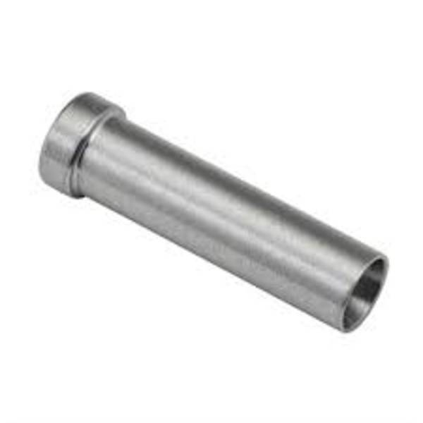 Hornady 7mm 175gr ELD-X  Seating Stem #397132
