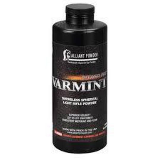 Alliant Power Pro Varmint 1LB