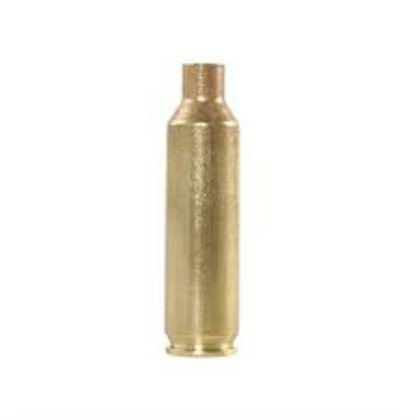 Hornady Brass 270WSM x50 8637