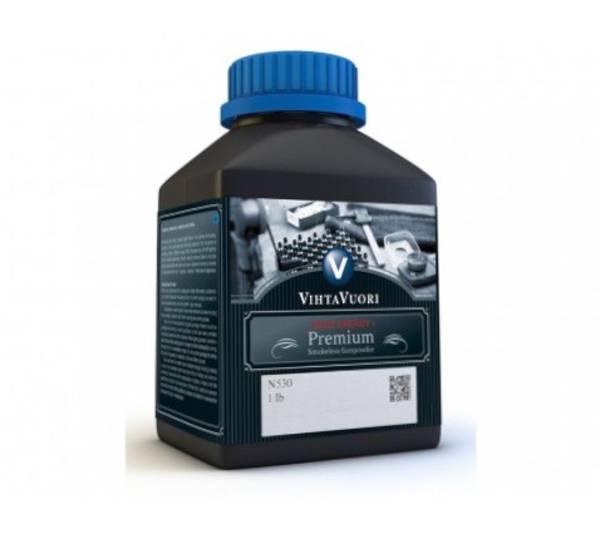 VihtaVuori N530 Powder 1LB