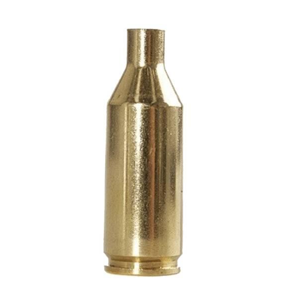 Winchester Brass 223 WSSM (50x)