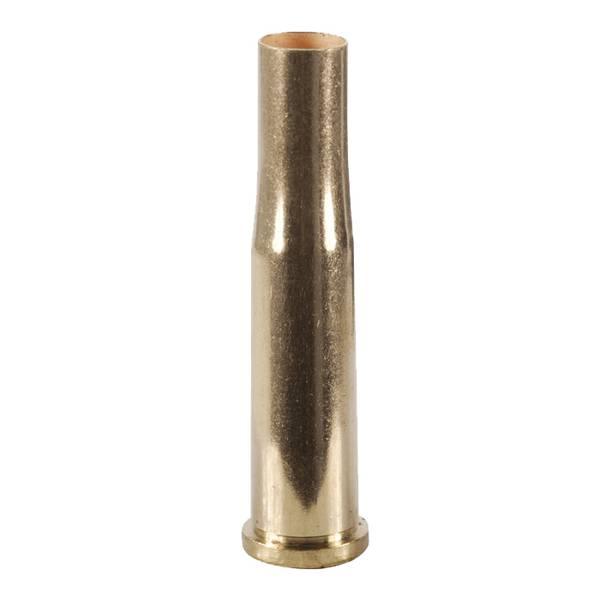 Winchester Brass 22 Hornet (100x)