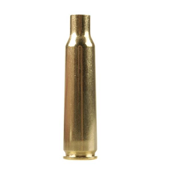 Winchester Brass 250 Savage (50x)