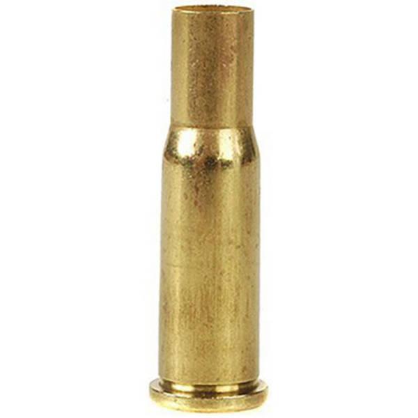 Winchester Brass 25-20 x50