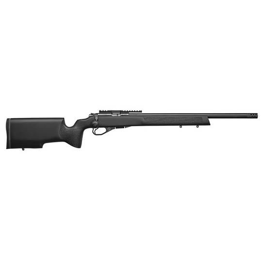 CZ 455 Mini Sniper 22LR (SPECIAL PRICE)
