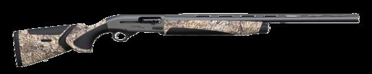 """Beretta A400 3.5 Syn 12ga 28"""" KO Camo"""