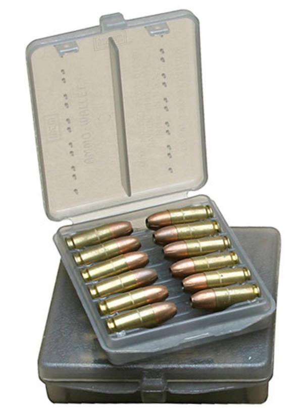 MTM Ammo Wallet 22 ABP