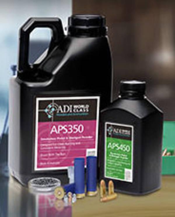 ADI APS350 500grams