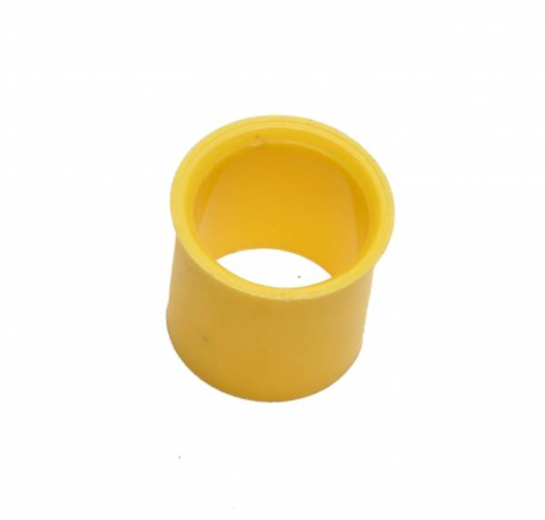 Dillon Case Feeder Arm Bushing Rifle White #13661