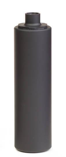 ASE Utra SL7I .30cal 5/8x24 Black Cerekote #AU575