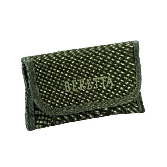 Beretta B-Wild Cartridge Wallet