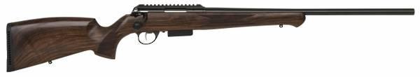 Anschutz 1771 22 Hornet