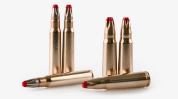 PPU Blanks 30-06 Springfield x20 cartridges