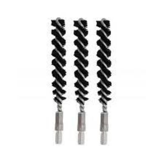 Bore Tech Nylon Brush 41/416 Cal