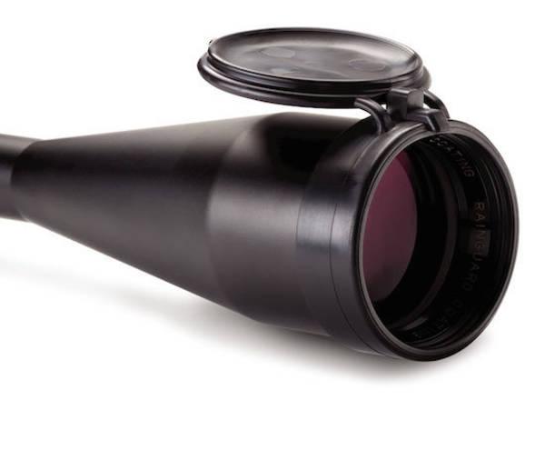 Butler Creek Tactical Flip Cap 13-14 Eye