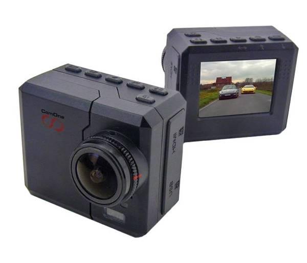 CamOne Infinity Video Camera