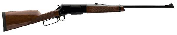 Browning BLR Lightweight 308Win
