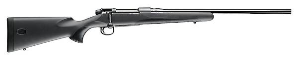 Mauser M18 Blued Synthetic 6.5 Creedmoor