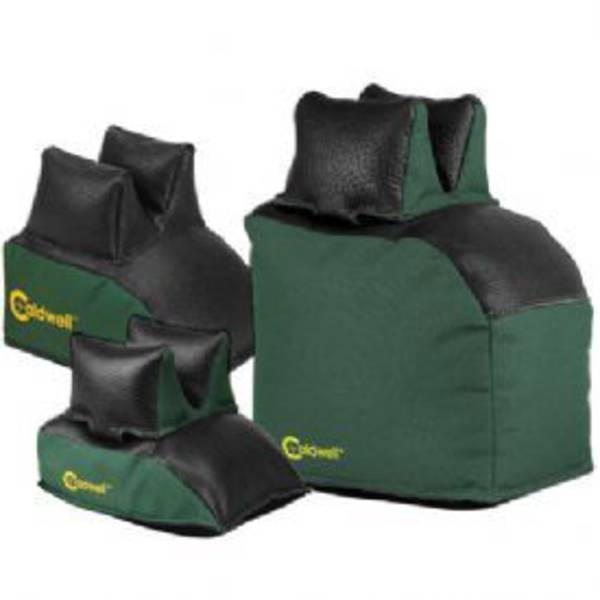 Caldwell Medium High Rear Support Bag