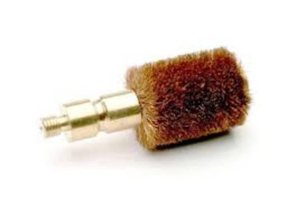 Napier Of London 20ga Bore Brush