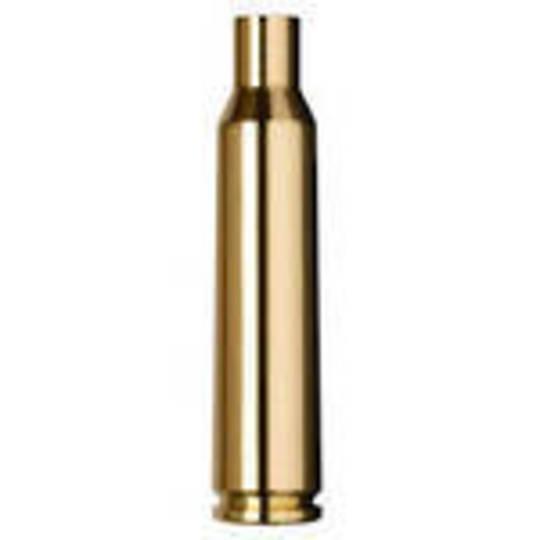 Norma Brass 270Win x100