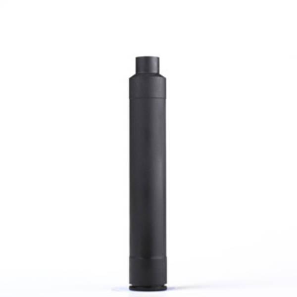 ASE Dual Rimfire Suppressor 1/2x20 UNF