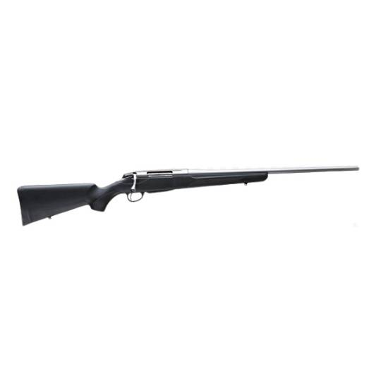 Tikka T3X Lite Stainless Synthetic 308 Win