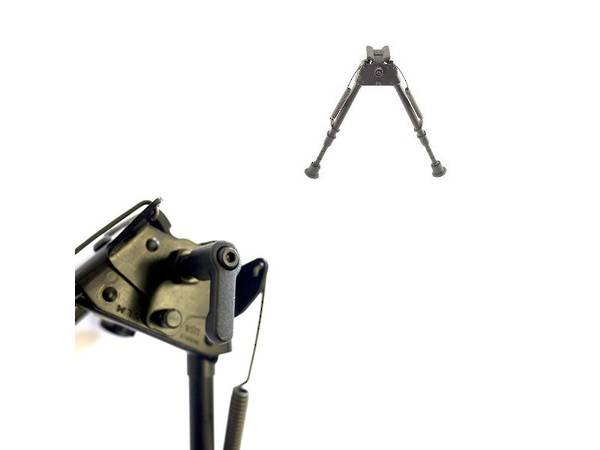 Harris Bipod Model S-LMT Tactical