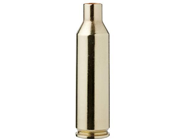 Hornady 6.5 PRC Brass x50 #86288