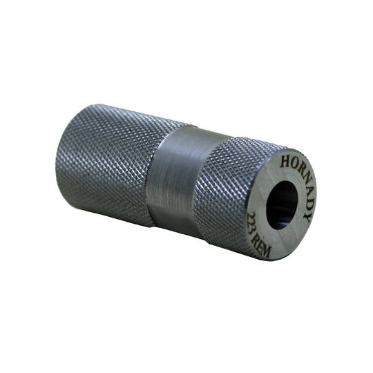 Hornady Cartridge Gauge 223Rem