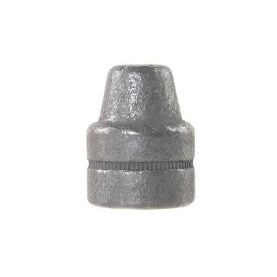 Speer 45  200gr Lead Plinker SWC (500 Bulk Pack) #4678
