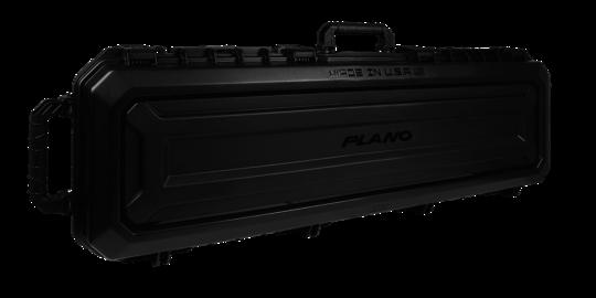 "Plano All Weather2™ 52"" Rifle / Shotgun Case PLA11852"