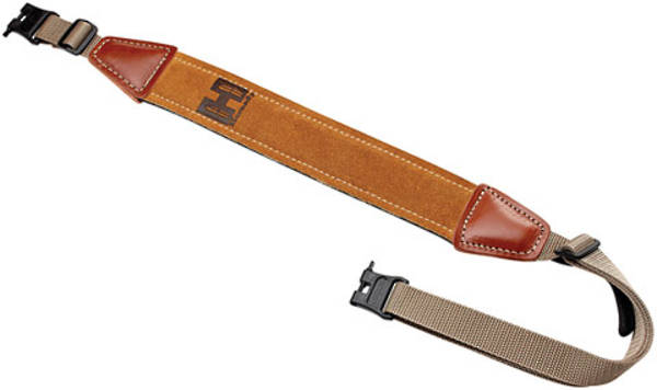 Hornady Rifle Sling #99107