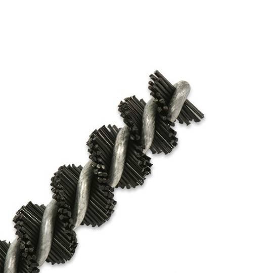 Bore Tech Proof Positive 50cal Nylon Brush