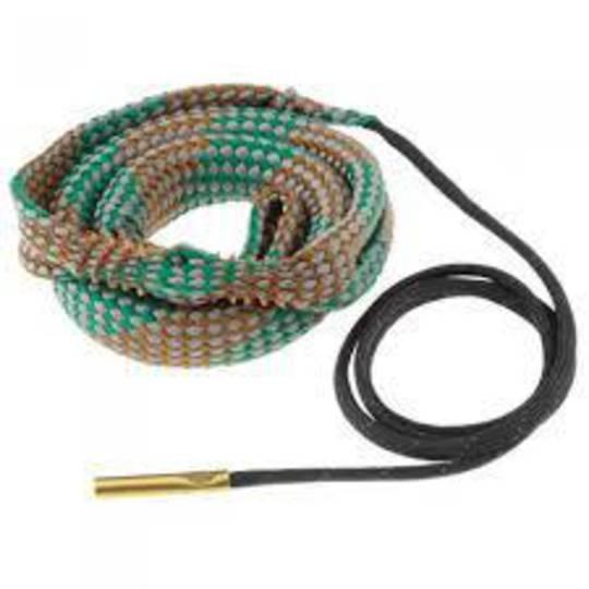 Hoppes Bore Snake .45/44cal .416-.460