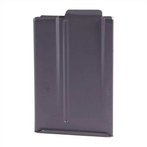 HOWA CHASSIS MAG ACCURATE 243/308 10 RND BLK