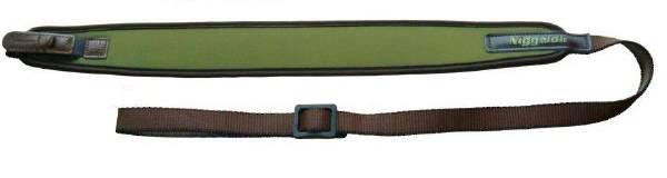 Niggeloh OD Green Rifle Sling
