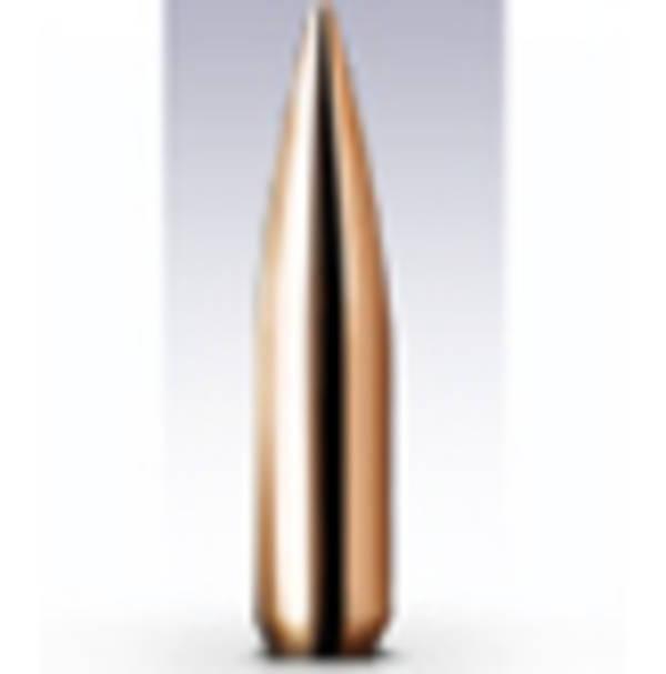 Hornady 30cal 168gr BTHP Match 305016