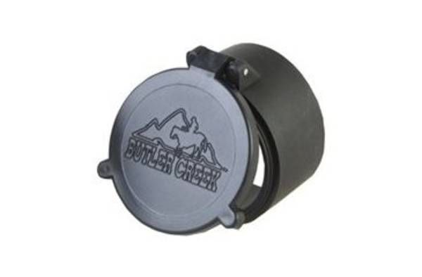 Butler Creek Flip Scope Cover #31 Obj