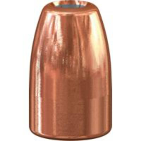 Speer 9mm 124gr .355Gold Dot HPBox 100