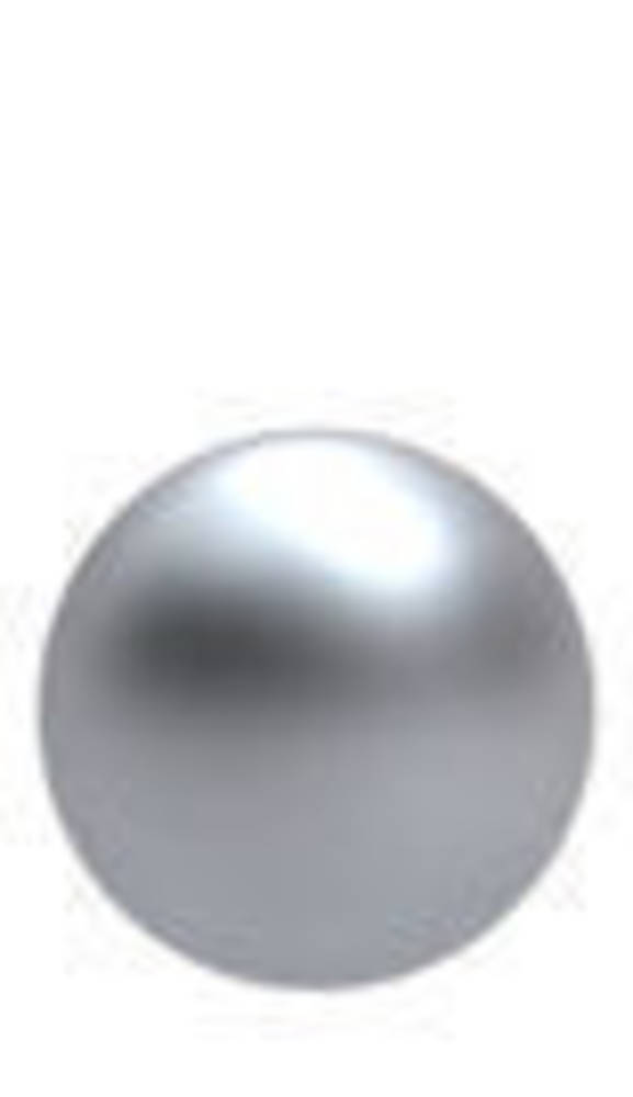 Lee Double Cavity Round Ball .562 267gr #90460