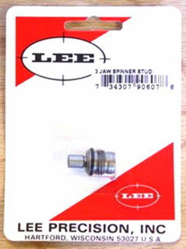 Lee Case Spinner Stud Part No 90607