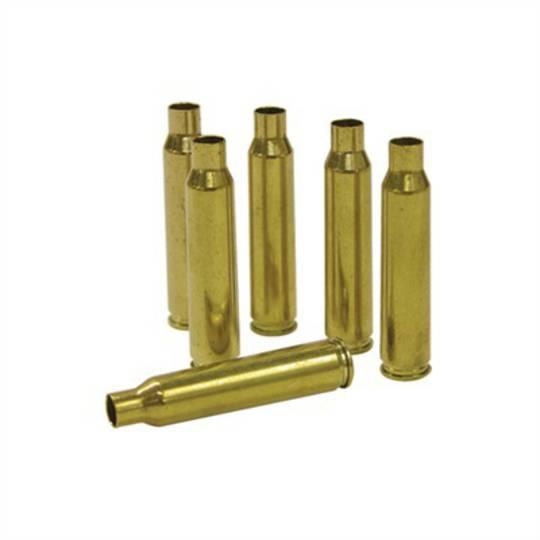 Winchester Brand brass 30-06 x50