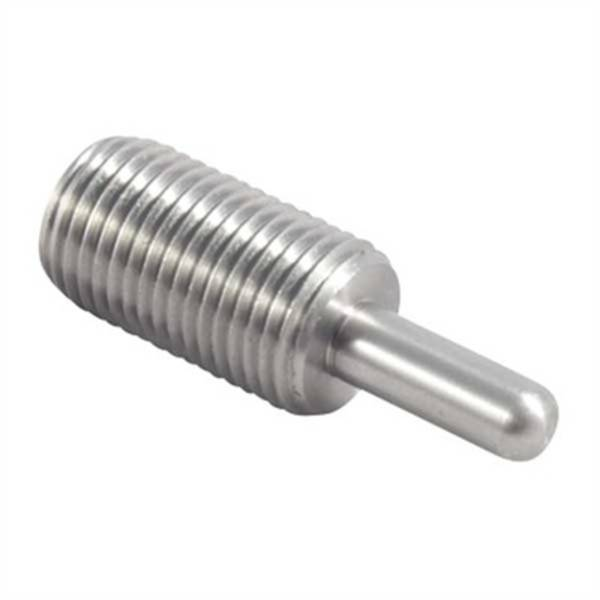 Hornady Neck Turning Mandrel 6mm #391913