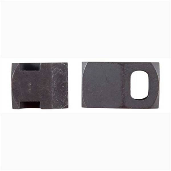 Redfield Two Piece Bases Sako 47349/512216