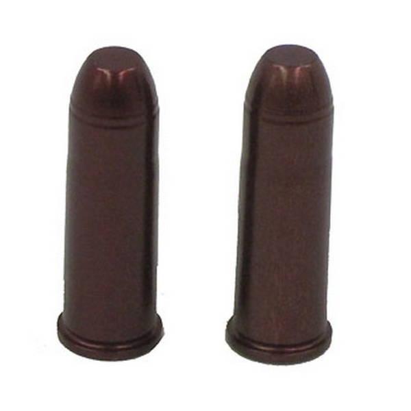 A-Zoom Snap Caps 44 Magnum