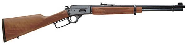 Marlin Model 1894 44 Magnum 70400