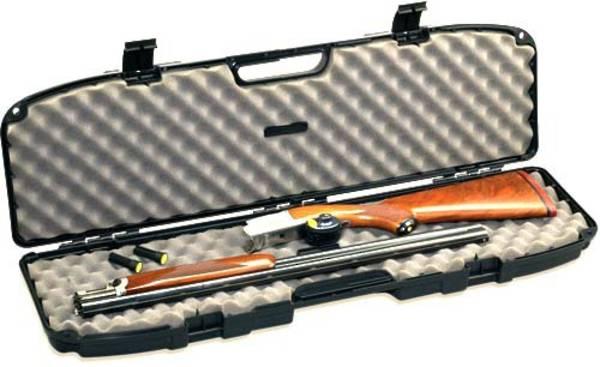 Plano Pro Max Shotgun Case 1535